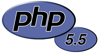 php55